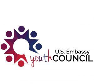 YC Logo 2 - Copy