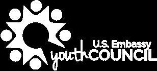US Embassy Youth Council Albania